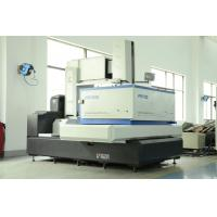 Buy cheap Operation Security Mini Wire Edm Machine , Durable Cnc Wire Edm Machine from wholesalers