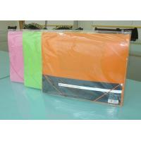 Buy cheap File Folder (FM4161-1) from wholesalers