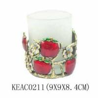 Wholesale Tealight Candle holder from china suppliers