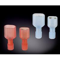 Buy cheap MALE AND FEMALE FULL-INSULATING JOINT(NYLON) from wholesalers