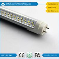 Buy cheap 18W 1200mm led tube light with CE Rohs from wholesalers