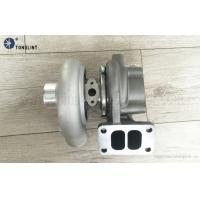 3066T Engine TD06 Turbo Turbocharger for Caterpillar Earth Moving 320C Excavator Manufactures