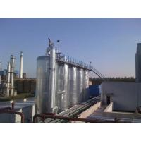 Wholesale Pressure Swing Adsorption Ethanol Plant 99.9% Fuel Alcohol Dehydration Plant from china suppliers