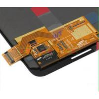 Wholesale Galaxy Note Samsung Mobile LCD Screen 5.3 Inch For I9220 / N7000 from china suppliers