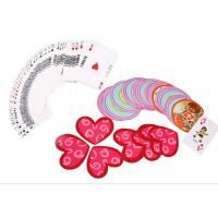 Wholesale Game Playing Cards/Pokers from china suppliers