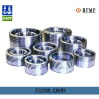 Buy cheap Pielstick PC 2-5 Piston ring from wholesalers
