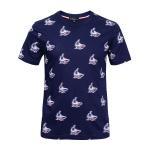 Buy cheap football t shirt maker soccer jerseys football shirt from wholesalers