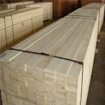 Buy cheap Laminate Veneer Lumber  /Furniture grade poplar LVL plywood for bed slats /LVL osha scaffold plank from wholesalers