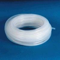 Wholesale Nylon Raw Material for Brake Pipe,Flexible Pipe, from china suppliers