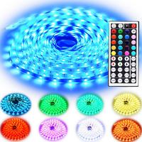 Led Strips Lighting  supplier Manufactures
