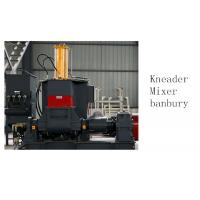 Wholesale Rubber & Plastic Kneader Mixer Machine from china suppliers