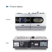Buy cheap Breathing Apparatus Icu Portable Medical Ventilator Machine For Hospital from wholesalers