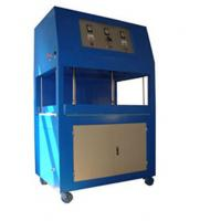DF-700 fluffy products automtic Compression Packing Machine Manufactures