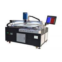 Buy cheap TV Repair Tool LCD Panel Repair Machine , Laser LCD Repair Machine 810LS from wholesalers
