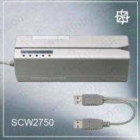 Buy cheap Hico Magnetic Card Reader (SCW2750) from wholesalers