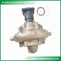 Buy cheap Cummins K50 Diesel Engine Cooling System Water Pump 3393018 4314522 4314820 from wholesalers