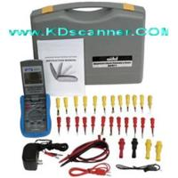 Buy cheap Automotive Sensor Simulator And Tester ADD71,launch x431,Diagnostic scanner,auto parts,Maintenanc from wholesalers