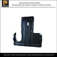 Buy cheap 14-19 Mercedes Benz GLC Splash Shield Rear Engine Cover OEM 2535240430 from wholesalers