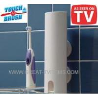 Hand-free Toothpaste Dispenser Manufactures