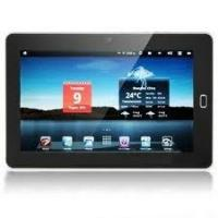 Buy cheap  Google Android 8 Inch TFT Resistance Screen Touch Tablet PC BT-M804 from wholesalers