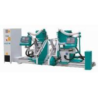 Buy cheap Automatic Nc Tenoning Machine (MSZ2000) from wholesalers