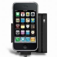 Buy cheap Secure Credit Card Terminal for Apple's iPhone/iPod Touch, Provides Lowest Credit Card Rates from wholesalers
