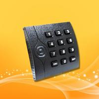 Buy cheap 13.56MHz Smart Card Reader Writer With Password / External LED Control from wholesalers