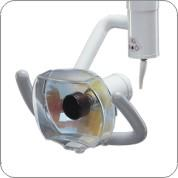 Buy cheap Health & Medical » Dental Equipment » 3#operation lamp A308 from wholesalers