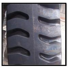 Buy cheap Bias OTR tire 1400-24 1400-25 1600-25 etc from wholesalers