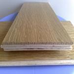 Buy cheap Engineered Oak Flooring from wholesalers