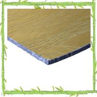 Buy cheap High Quality Laminated Flooring Underlayment / Underlay from wholesalers