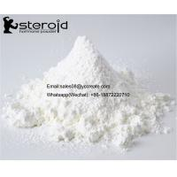 Buy cheap China Legal 360-70-3NandroloneDecanoate99.3% DecaDurabolin from wholesalers