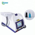 Buy cheap Laser Carbon Peeling Machine 50HZ/60HZ Input Power IEC Certification from wholesalers