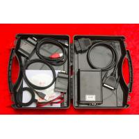 Buy cheap ALL Vehicle Diagnostic Interface (AVDI) from wholesalers