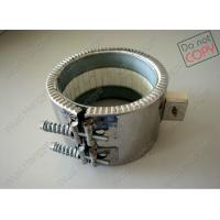Wholesale Holding Tanks Copper Electric Heater ISO Certification Efficient Heat Transfer from china suppliers