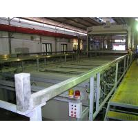 Buy cheap Metal Surface Treatment Equipment from wholesalers