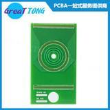 Wholesale X-Ray Machine PCB Prototype Service-China PCB Manufacturer Company from china suppliers