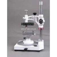Wholesale Dental Lab Surveyor from china suppliers