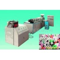 Buy cheap Plastic Foam Machinery from wholesalers