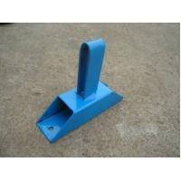 Buy cheap Concrete Formwork Accessories-Drop Forged Q235 steel beam clamp from wholesalers