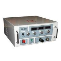 China SZ-08 electric spark overlaying cold welding repairing machine on sale