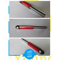Buy cheap Use any of the flush trimming bit below for laminate work or for template and pattern work from wholesalers