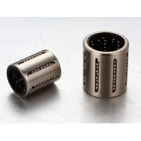 Buy cheap Linear bushing KH1026 and KH bearings from wholesalers