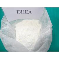 Buy cheap Weight Loss Steroids DHEA Hormone Supplement 7 Keto Dehydroepiandrosterone 566 19 8 from wholesalers