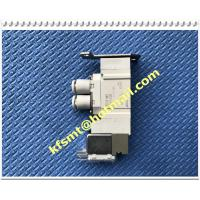 Buy cheap PV1502060A0 Magnetic Transfer Valve / ATC 5 Port Solenoid Valve from wholesalers