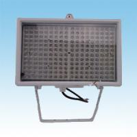 Buy cheap Infrared Illuminator for Security Camera from wholesalers
