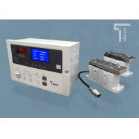 China Automatically Load Cell Controller For Film Winding Machine AC 180~260V on sale