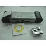 Buy cheap Autoboss V30 Mini Printer from wholesalers