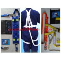 Wholesale Welding safety equipment&tool belt from china suppliers