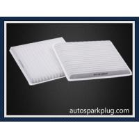 Buy cheap HEPA Filter 87139-Yzz05 Cabin Filter for Toyota from wholesalers